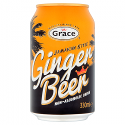 Grace_ginger_beer_586f816ab0eba.png