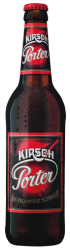 Kirschporter-0-5Ltr_5c3cb5fa05920.png