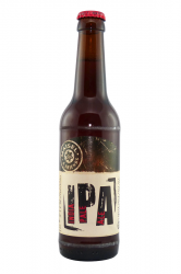 Maisel & Friends IPA - 0,33l