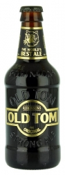 Robinsons Old Tom 0,33l