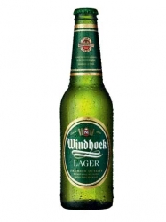 Windhoek-lager_54b295e3c36cd.jpg