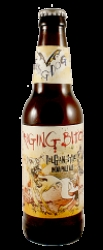 flying_dog_raging_bitch_belgian-style_ipa_12oz_586f7e68140ee.jpg
