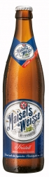 Maisel´s  Weisse, 0,5l