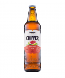 Primátor Chipper 0,5l