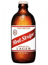 red-stripe-lager_56ae65b850e40.jpg