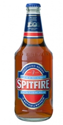 Spitfire Kentish Ale 0,5l